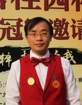 sunyongzheng