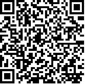 qq20161122133248